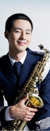 Profil Jo In Sung