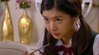 Sinopsis Naughty Kiss Episode 2
