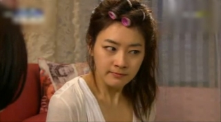 Sinopsis Still Marry Me Episode 4