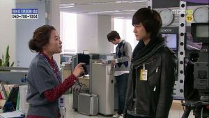 Sinopsis Still Marry Me Episode 3