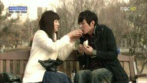 Sinopsis Still Marry Me Episode 2