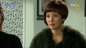 Sinopsis Still Marry Me Episode 6