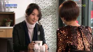 Sinopsis Still Marry Me Episode 8