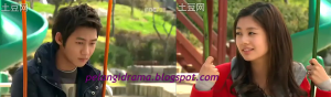 Sinopsis Naughty Kiss Episode 16