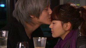 Sinopsis Still Marry Me Episode 10