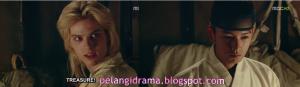 Sinopsis Tamra The Island Episode 4