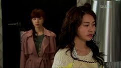 Sinopsis 49 Days Episode 8