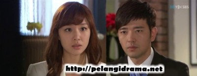 Sinopsis 49 Days Episode 14