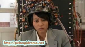 Sinopsis Hana Kimi Episode 3