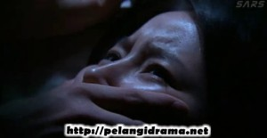 Sinopsis Hana Kimi Episode 4