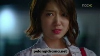 Sinopsis Heartstrings Episode 6