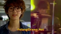 Sinopsis Heartstrings Episode 2