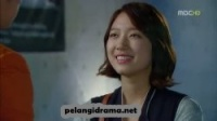 Sinopsis Heartstrings Episode 7