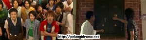 Sinopsis Hana Kimi Episode 6