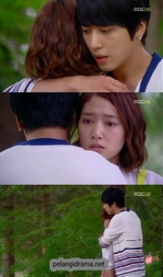 Sinopsis Heartstrings Episode 11