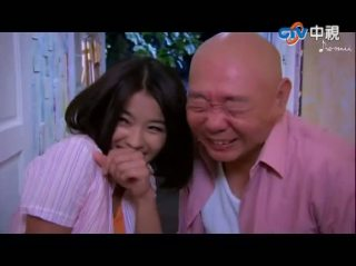 Sinopsis Down With Love Episode 14