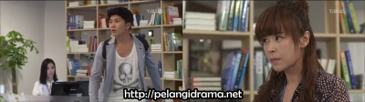 Sinopsis Protect The Boss Episode 2
