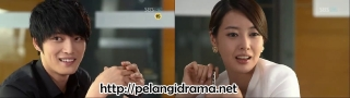 Sinopsis Protect The Boss episode 3