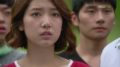 Sinopsis Heartstrings Episode 12
