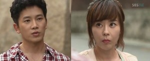Sinopsis Protect The Boss Episode 5