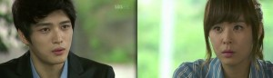 Sinopsis Protect The Boss Episode 7