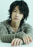 Profile Sato Takeru Kenshin Dari Samurai X Pelangi Drama