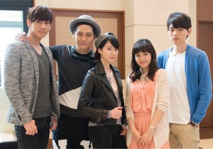 Itazura-na-Kiss2-Love-in-Okinawa